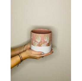 osłonka ceramiczna...